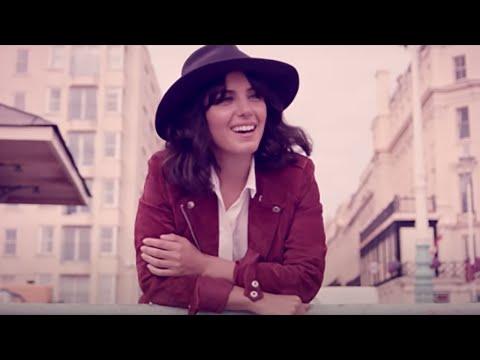 "Katie Melua - ""Wonderful Life"""