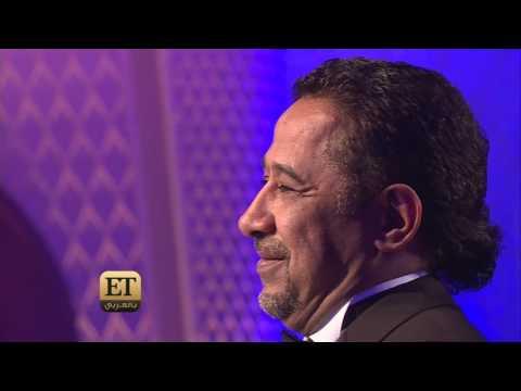 ET بالعربي - مهرجان DIAFA 2017