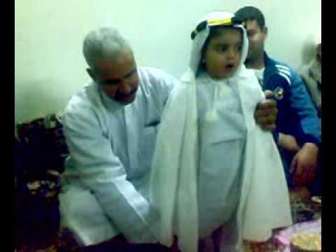 muslims foreskin khatna why muslims do khatna cutting of foreskin