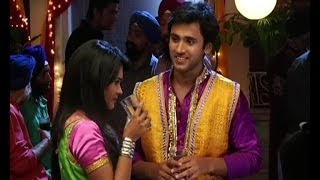 Aur Pyaar Ho Gaya : Avni-Raj celebrate Baisakhi - Bollywood Country Videos - BOLLYWOODCOUNTRY