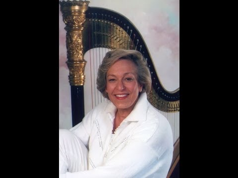 Eleanor Fell - Harp Mania