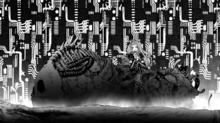 ラ行-女性アーティスト/RYTHEM yucat「暴走マシーン」