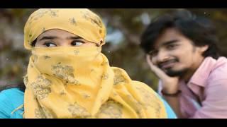 Slap By Sri Divya | Directed by Manoj Kumar | Latest Telugu Short Film 2017 - YOUTUBE