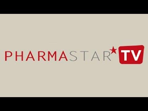 PharmaStarTV - Protesi del ginocchio, novità dall'elettronica - (08-11-2014)