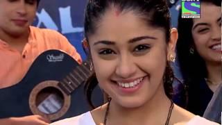 Amita Ka Amit - 14th August 2013 : Episode 146