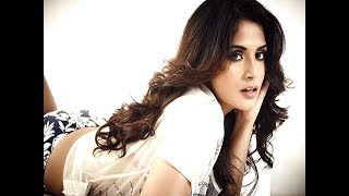 Richa Chadha wins outstanding achievement award for 'Love Sonia' at London Indian Film Festival - TIMESOFINDIACHANNEL