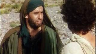 Мойсей, 1 і 2 серії