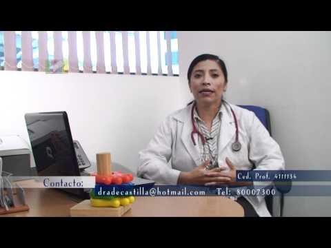 ¿Qué es hidronefrosis o dilatación de los riñones y por qué se presenta?