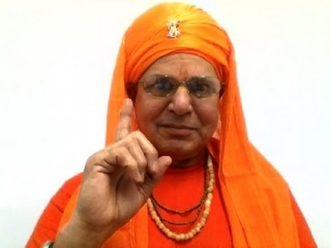 HDG Sankhya Swami Maharaja 143 Geet Prabhaat [Morning Songs ]