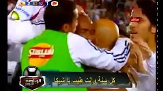 برشلونة وريال مدريد.. أكبر 4 أكاذيب في تاريخ إحتراف المصريين!