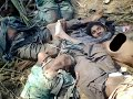 Even Today Tamil Women are molested by Srilankan Army - Northern Province SriLanka Chief Minister