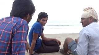 L.K.G (Love failure.Kidnapper.gay) telugu short film - YOUTUBE