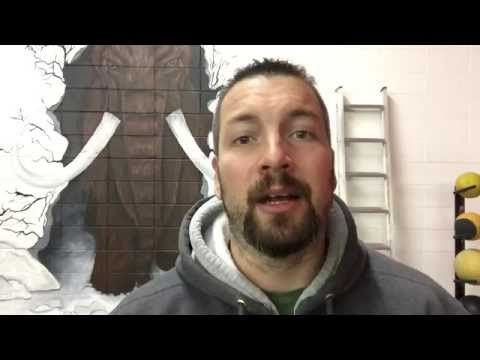 Fall Preseason Training Week 11 | Elite Throws Coaching Online Team Training