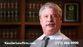 criminal defense throughout Florida