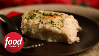 Mom's Mashed Potatoes | Food Network - FOODNETWORKTV