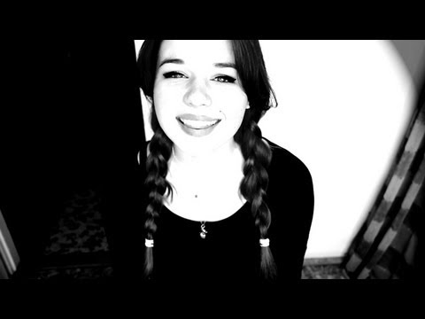 The A Team - Ed Sheeran (cover by: Dominika Piotrowska)