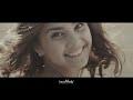 Shahzoda - Shunchaki | ������� - �������