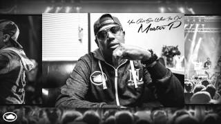 master-p-you-can-t-see-what-i-m-on-audio
