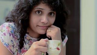 Iam | Telugu Short Film 2014 | By Javeed Pasha - YOUTUBE