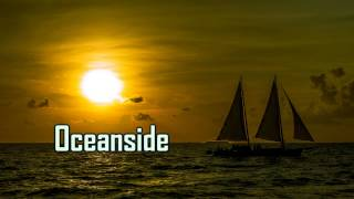 Royalty Free :Oceanside