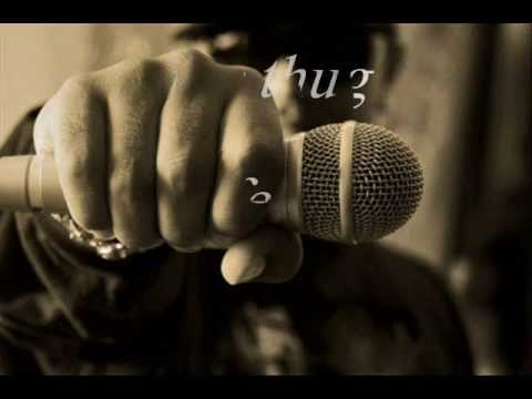 mc thug feat black star  (اغتصابات)