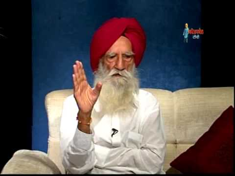 <p>On Spokesman TV: In conversation with Justice Ajit Singh Bains (Retired)&nbsp;</p>