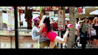 Boom Boom Cheli Pilupe song - idlebrain.com - IDLEBRAINLIVE