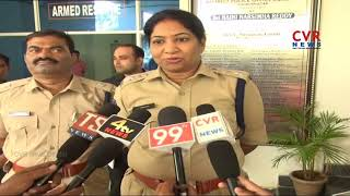 Yashoda Hospitals Free Medical camp in Mahbubnagar | CVR News - CVRNEWSOFFICIAL