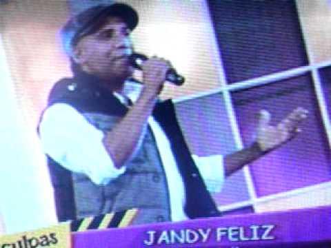 Campaña Jandy Feliz