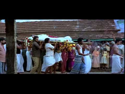Muthukku Muthaga tamil movie climax scene