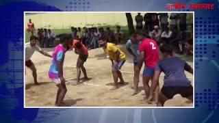 video : बठिंडा : कबड्डी लीग के ट्रायल में युवाओं ने दिखाया अपना दम