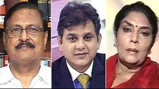News Point: Will Modi govt be successful in ending red tapism? - NDTVINDIA