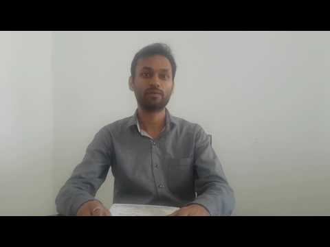Most Effective Herbal Remedies for Ulcerative Colitis Cure - Real Testimonial