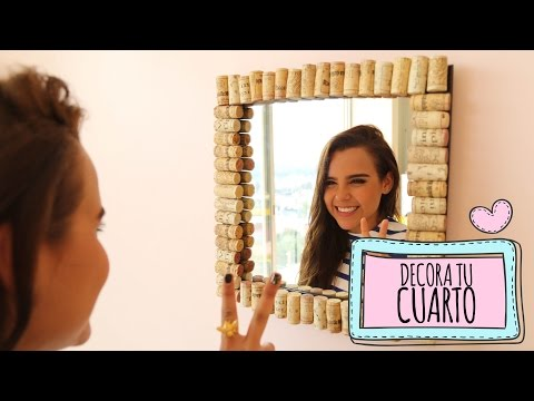 Related video for Cuarto de xime ponch