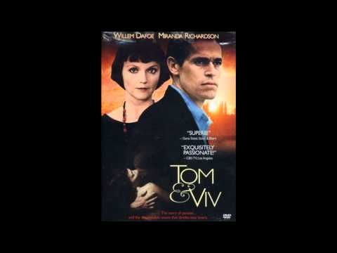 Tom and Viv end credits .wmv