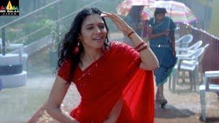 Tamannaah Scenes Back to Back | Happy Days Telugu Movie Scenes | Sri Balaji Video - SRIBALAJIMOVIES