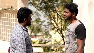 Love2Day |Telugu short film Trailer ||BY SJCREATIONS || - YOUTUBE