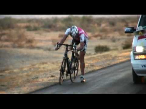 BicycleDreamsTrailer (Documentary)