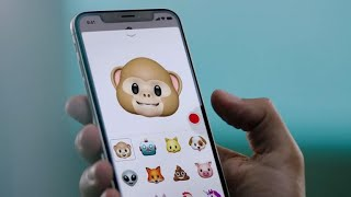 Apple sued over Animojis, Bitcoin climbs past $6,000 - CNETTV
