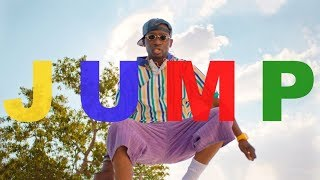 Major Lazer Feat. Busy Signal - Jump (Official Video) ( 2017 )