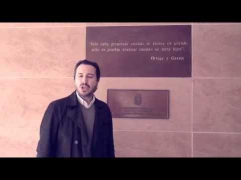 El PP quiere imponer una hija adoptiva a Fuengirola