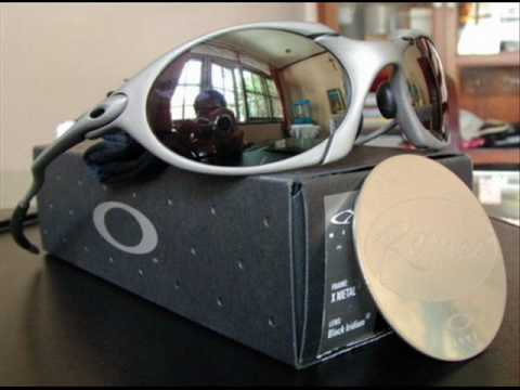 oakley gafas romeo