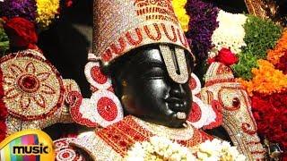 Vinnapalu Vinavale Video Song | Telugu Devotional Songs | Bhakti Song | Mango Music - MANGOMUSIC