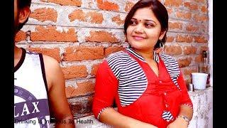 Malli Raava - Latest Telugu Short Film 2019 - YOUTUBE