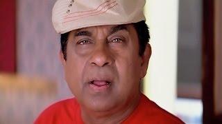 Raju Maharaju Comedy Scenes Back to Back   Brahmanandam, Mohan Babu, Sharwanand   Sri Balaji Video - SRIBALAJIMOVIES