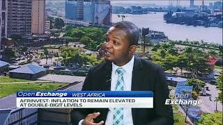 Nigeria's election outcome could likely affect the economy - Expert - ABNDIGITAL