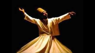 قصة حافظ الشيرازي: شاعر المتناقضات الذي مسّ السماء