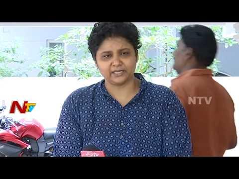b-jaya-pass-away-filmmaker-b-raju-pro-tollywood-ce
