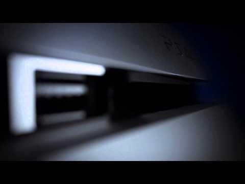 Zapowiedź PlayStation 4 - www.myps4.pl
