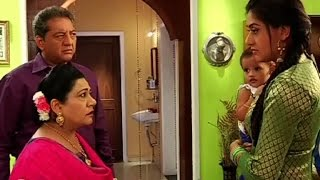 Yeh Hai Mohabbatein : Simmi's secret revealed - IANSINDIA